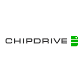 chipdrive concept studio red
