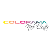 colorama concept studio red