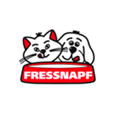 fresnapf concept studio red