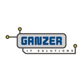 ganzer concept studio red