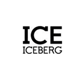 iceberg concept studio red