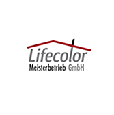 lifecolor concept studio red